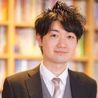 【進行役】野田 拓志(Noda Hiroshi)