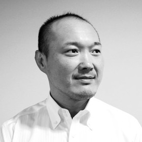大野 義啓(Ono Yoshihiro)