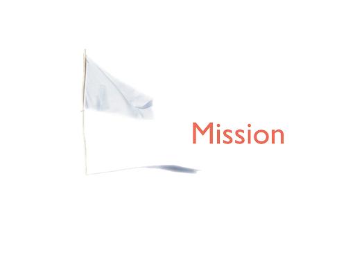 ミッション パーパス 経営