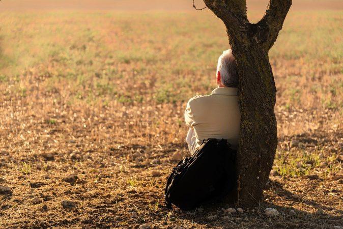 経営者が孤独を感じる理由とすぐにできる解消法を紹介!