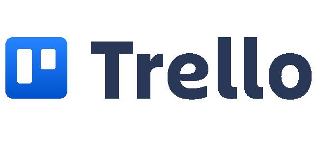 trello ロゴ タスク管理