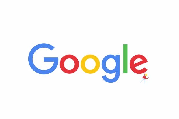 googlr タスク管理
