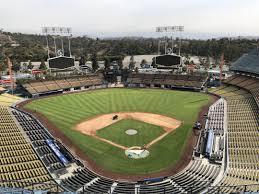 コロナ 新ビジネス 新規事業 MLB ワクチン ドジャース 優遇